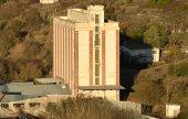 Inmobisor compra el silo junto al Duero