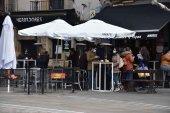 La Junta vuelve a reclamar plan estatal para hostelería