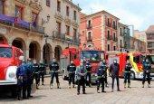 El Ayuntamiento aclara contrato de seguros en Vizcaya