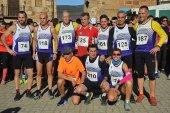 Castilla y León acoge 177 carreras San Silvestre