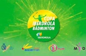 Participación en prestigiosa Copa Iberdrola