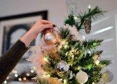 Programa de conciliación navideña en Golmayo