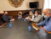 Planes provinciales reciben 368 peticiones de obras