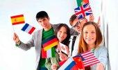 Ayudas a 243 universitarios para segunda lengua