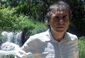 """""""El Tardío"""", una novela que canta a la España rural"""