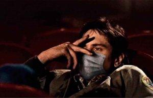 Cuatro estrenos en la programación de Cines Lara