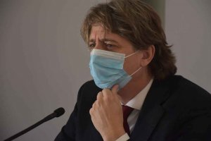 Soria reclama la gestión de parte de fondos FEDER