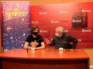 Soria Talent abre inscripciones para segunda edición