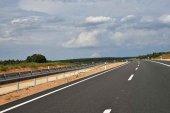 Nueva decepción con el futuro de la autovía del Duero