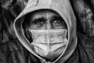 Otro premio para el fotógrafo Pascual Marín