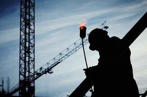 Regulada protección de los trabajadores frente al SARS-CoV-2