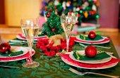 Pide consumir productos alimentarios locales en Navidades