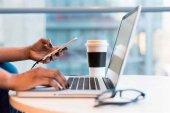 Una encuesta muestra el mayor uso compulsivo de Internet