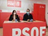 El PSOE dice que se sabrá verdad sobre residencias de mayores