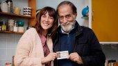 Como proteger y compartir el décimo de Lotería