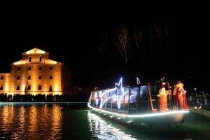 Tres nuevas fiestas de interés turístico regional