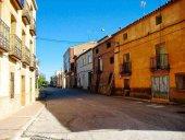 Dos positivos en cribado en Santa María de Huerta