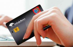 Unicaja Banco incentiva el uso de tarjetas de pago
