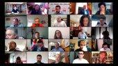 """Alcaldes socialistas recriminan las """"insuficientes"""" transferencias"""