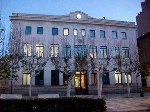 Patrimonio valora reforma de edificio de Correos