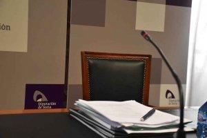 El PSOE lamenta lentitud en resolución de ayudas a autónomos