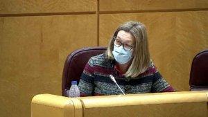 """Heredia: """"la lucha contra despoblación es declaración de intenciones"""""""