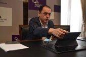 Dos millones a la Diputación para el Plan Soria