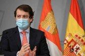 La Junta adopta medidas para reducir riesgos de contagio