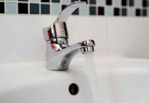 FACUA constata las diferencias en tarifa del agua