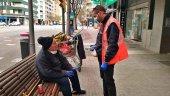 Programa para apoyar en Navidad a los más vulnerables