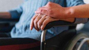 Covid 19: 3.653 fallecidos en residencias de mayores