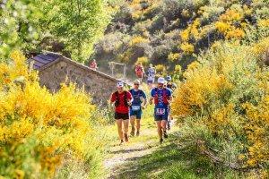 Propuestas socialistas para mejorar circuito de Running