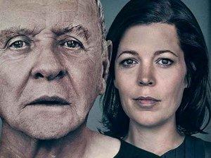 Dos estrenos en la renovada programación de Cines Lara