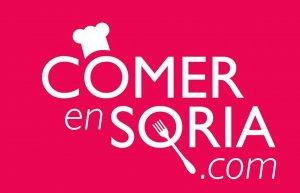 Comer en Soria, toda una guía gastronómica