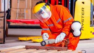 Ayudas para la adquisición de equipos de trabajo