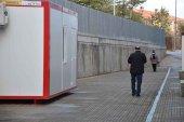 Covid 19: Seis nuevos casos en Soria