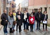 El Ayuntamiento abre convocatorias de participación juvenil