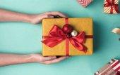 ¿Cuál es el regalo de Navidad que recuerdas con más cariño?