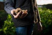 COAG: los agricultores y ganadores, esenciales