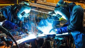 Ayudas para modernización de producción de pymes industriales