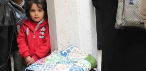 Cáritas urge más medidas contra desahucios