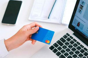 Los afectados por cláusulas abusivas podrán recuperar su dinero
