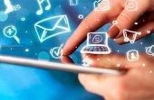Las telecomunicaciones, principal reclamación de consumidores
