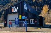Ligera reducción de tarifas de estaciones ITV