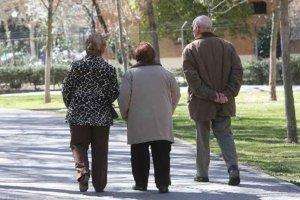 """Prórroga de la """"cláusula de salvaguarda"""" para la jubilación"""