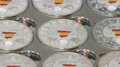 Moneda Covid: la moneda solidaria
