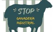 Petición para una moratoria a la ganadería industrial