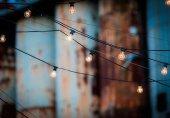 El recibo de la luz más bajo de última década