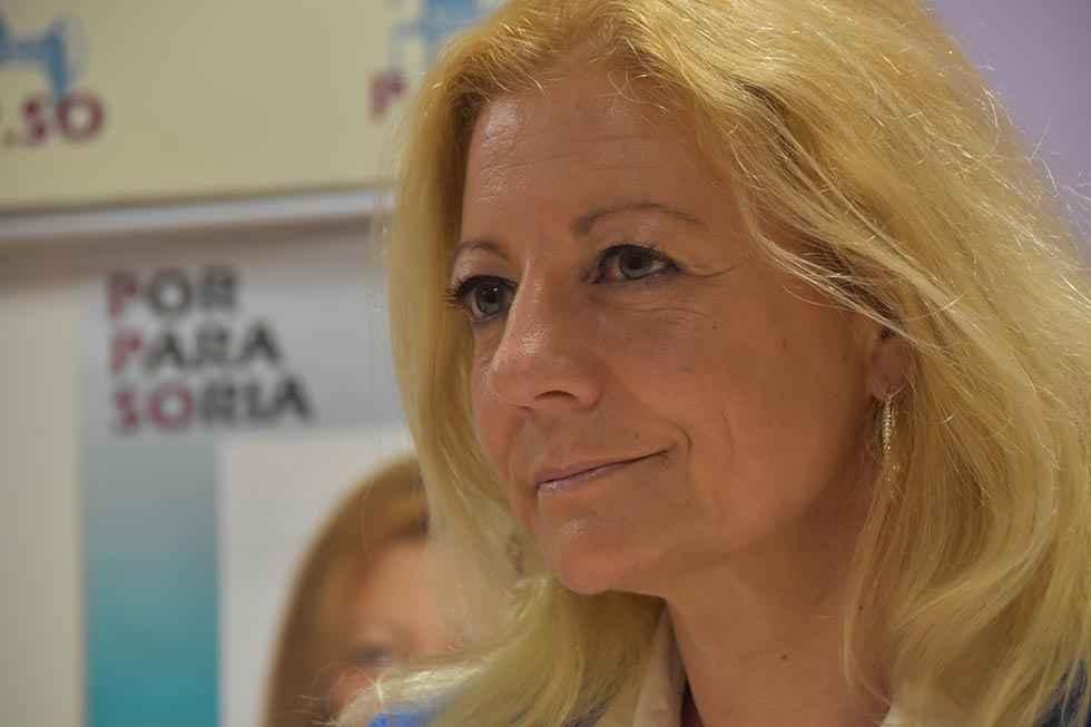 Diputación presenta la propuesta de obras para 2021