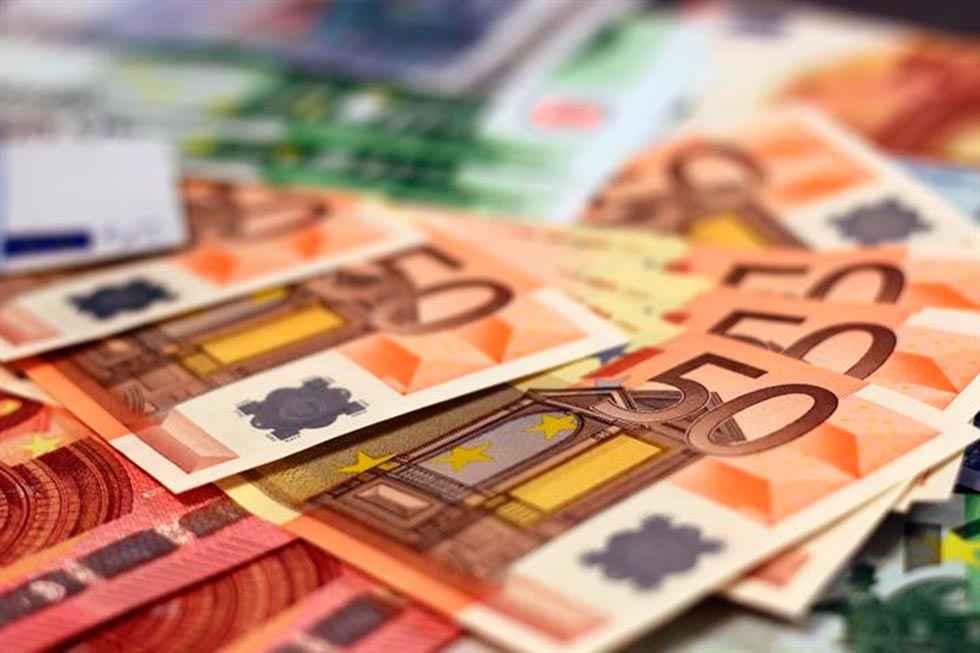 Derecho a mantener condiciones en cuentas bancarias